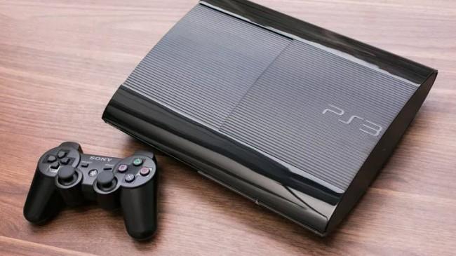 Sony PlayStation 3 Üretimi Sona Erdi!