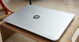 HP Laptoplarda Keylogger Bulundu!