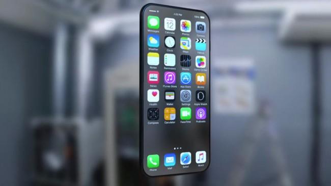 iPhone 8 İçin 17 Eylül İddiası Geldi!