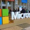 Microsoft'a Rekabet Kurumu'ndan Şok!