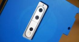 Nokia 9'dan Yeni Görüntüler Servis Edildi!