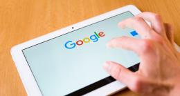 Google Arama Sayfası Değişiyor!