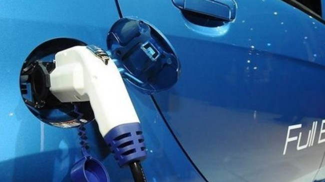 Elektrikli Otomobil Pazarı İçerisinde Liderlikle İlgili Savaş