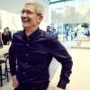 Apple Şirketinin Kararı Çok Konuşulacak