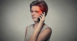 BTK Telefonlarla İlgili Bir Uyarı Yaptı