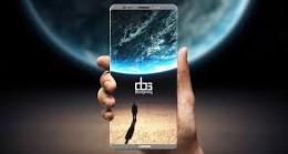 Geekbench Testinde Galaxy Note Modelinin Görüldüğü Açıklandı