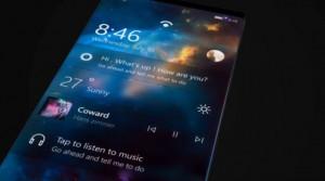 Surface Phone'nin Tam Olarak Böyle Olabileceği Açıklandı