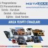 Renault Beyin Tamiri – METAGARAGE