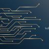 Ipv6 Proxy Sisteminin Kullanımı ve Etkileri