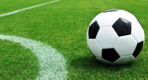 Ünlü Futbolcu Arda Turan'ın Oğlu Hamza Florya'da