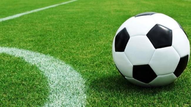 Alba Berlin'i Konuk Eden Fenerbahçe Seri Yakaladı