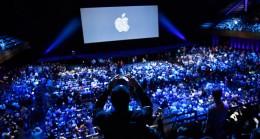 Apple WWDC17 Haziran'da Gerçekleşecek!