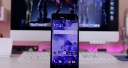 HTC U 11 Özellikleri Netleşti!