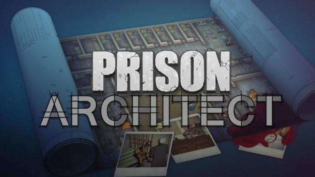 Prison Architect Mobile Uyarlandı!