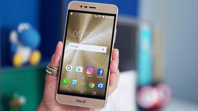 Zenfone 3 Max Kullanıcılarına Müjde!