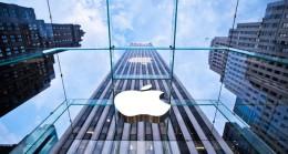 Apple'ın Yeni Piyasa Değeri Dudak Uçuklattı!