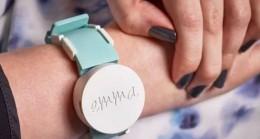 Parkinson Hastalarının Yazmasını Kolaylaştıran Teknoloji!