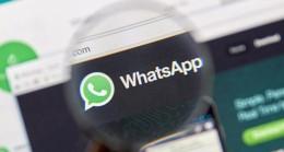Whatsapp Gece Modu Özelliği Duyuruldu!
