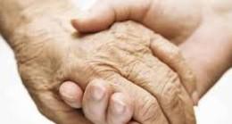 Parkinson İçin Uzay İçerisinde Tedavi Aranmaya Başlandı