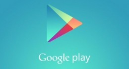 Google Play Store İçin Güncelleme Geldi