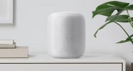 Apple Şirketi HomePod Konusunda Çok Ümitli Gözükmüyor