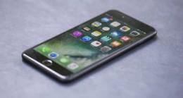 iPhone 7S Modeliyle İlgili Çok Şaşırtan İddia