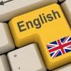 İngilizce Eğitiminin Önemi
