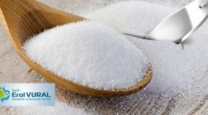 Şeker Hastalığı Ameliyatı Nedir?