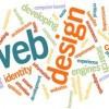 Web Sitesi Tasarımlarımızla Markanıza Değer Katıyoruz