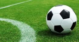 Galatasaray Kupada Tuzlaspor Karşısında Zafer Arıyor