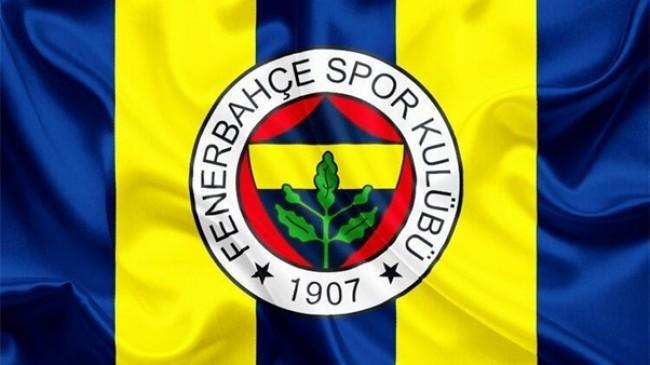 Fenerbahçe'nin şampiyonlukları