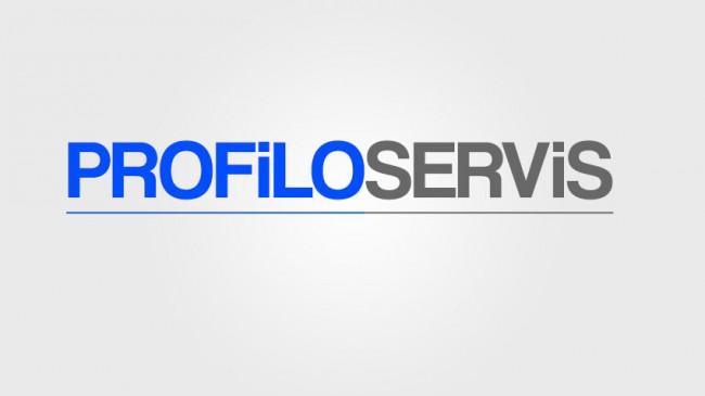 Özel Profilo Buzdolabı Servisi Günün Her Saatinde Hizmetinizde!